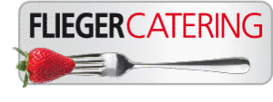 Flieger Catering