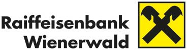 Raiffeisenbank Wienerwald
