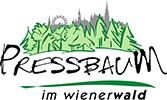 Stadtgemeinde Pressbaum